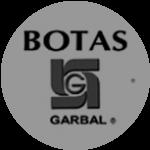 BOTAS GARBAL